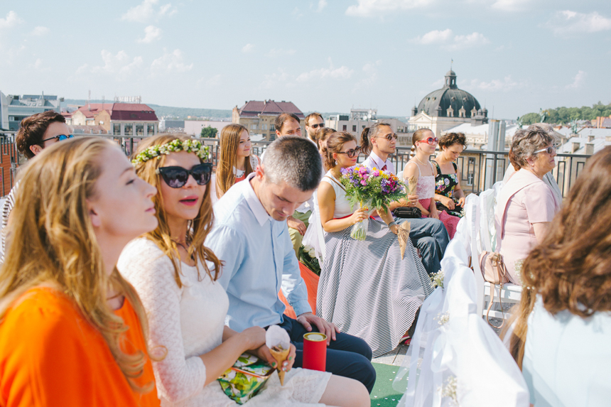 Denys_Tanya_Moscow_0043_2