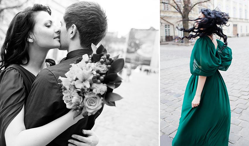 Maksym_Viktoria_12