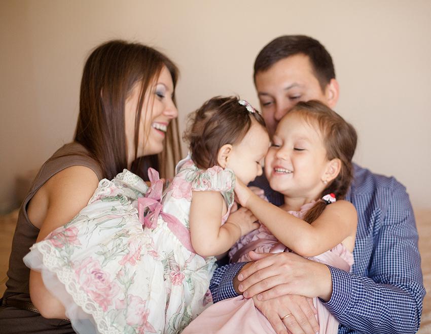 Marichka_&_family_11