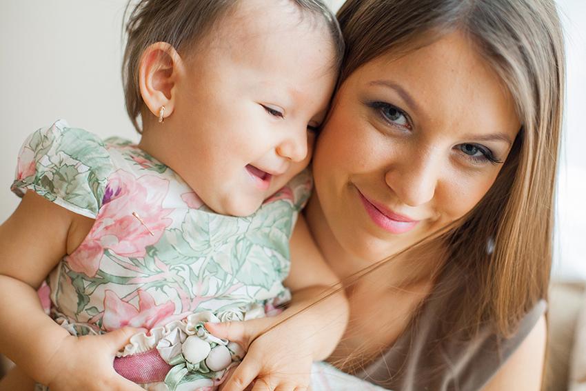 Marichka_&_family_8