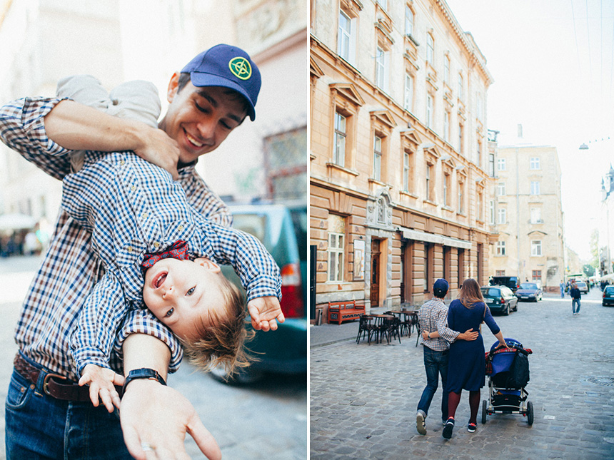 Fedir_family_kol_4