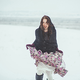 Yura_Vika_274_274