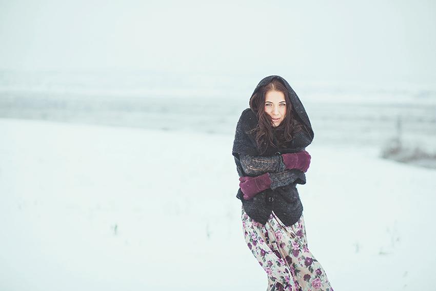 Yura_Vika_3_2