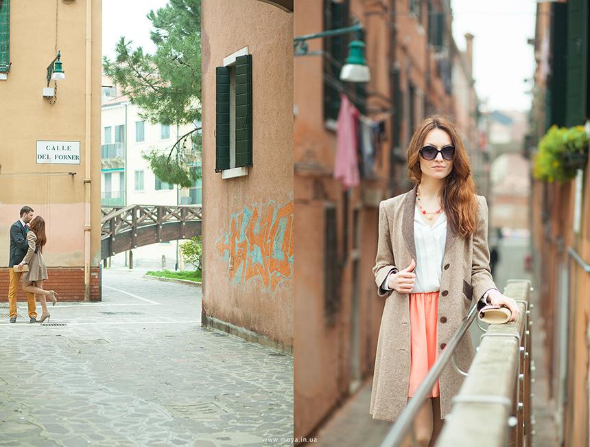 V&A_Venice_kol_00