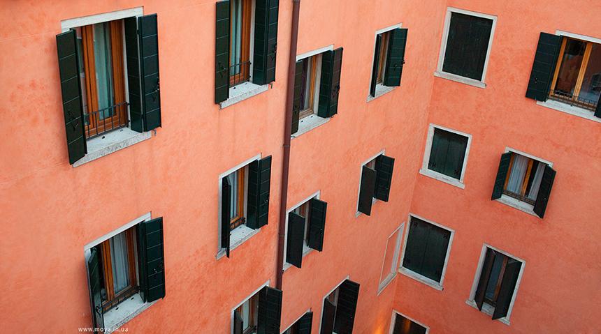 V&A_Venice_kol_000