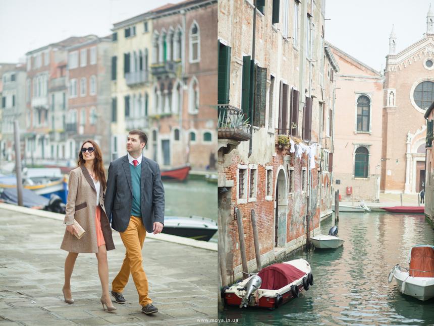 V&A_Venice_kol_11