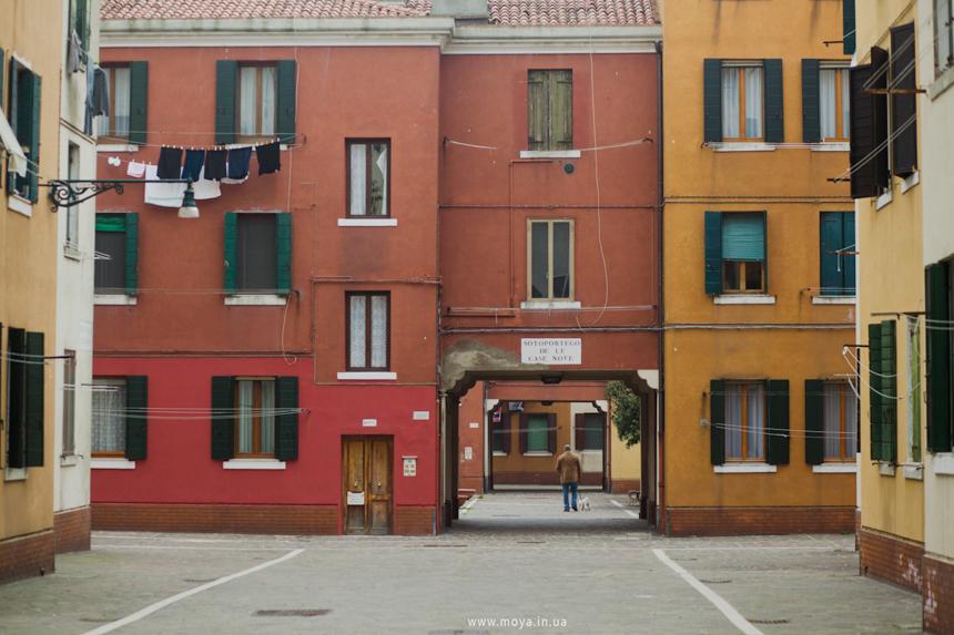 V&A_Venice_kol_12