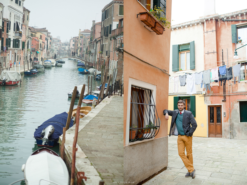 V&A_Venice_kol_12_0