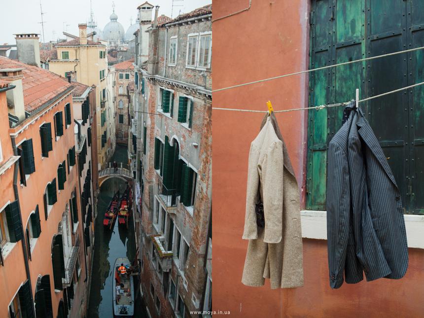 V&A_Venice_kol_13