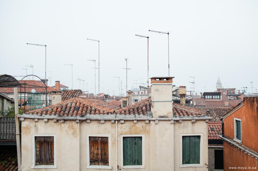 V&A_Venice_kol_14