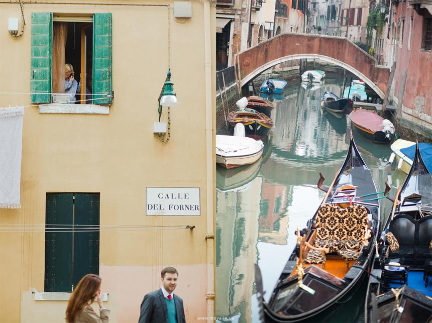 V&A_Venice_kol_18