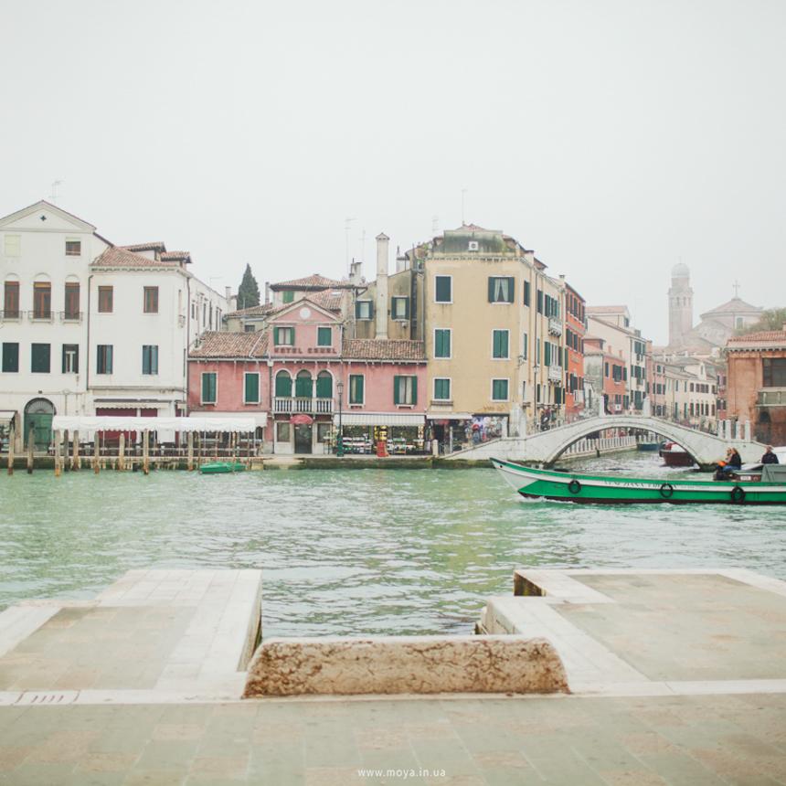 V&A_Venice_kol_18_2