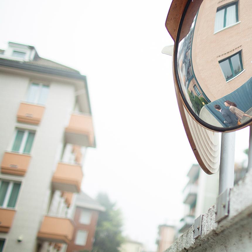 V&A_Venice_kol_2