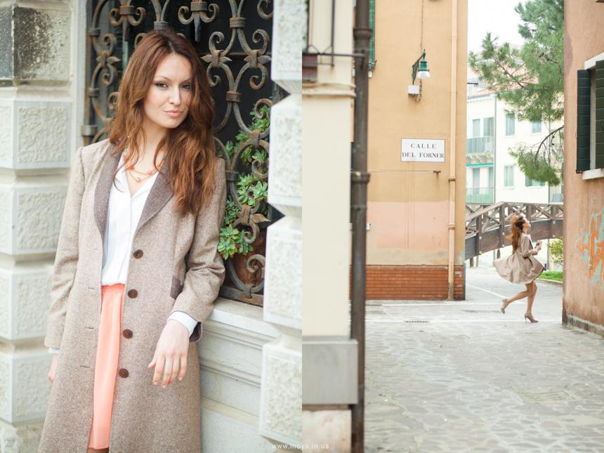 V&A_Venice_kol_20