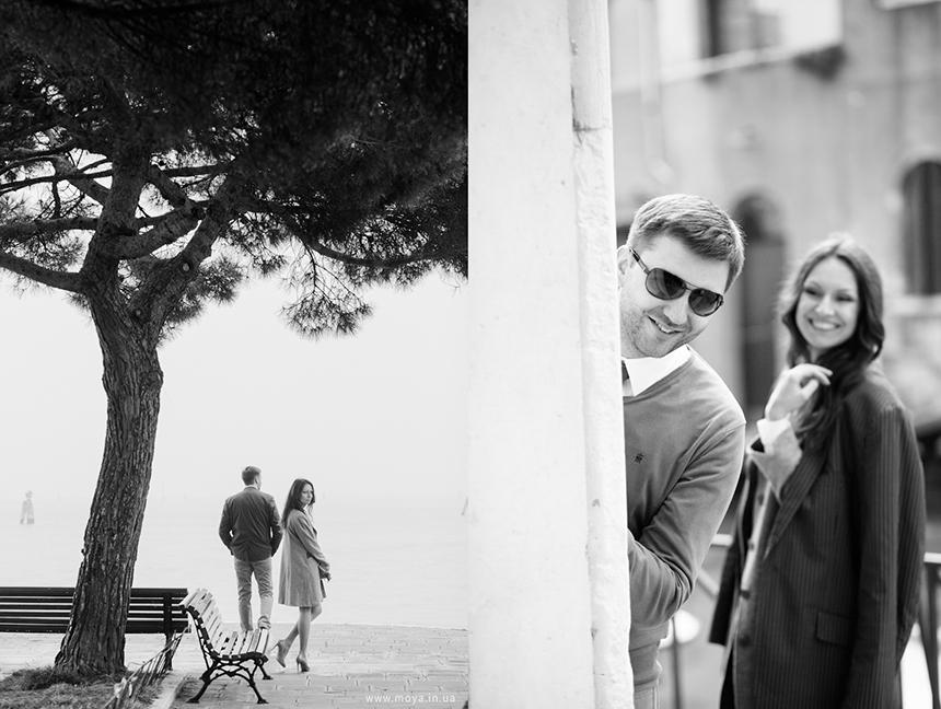 V&A_Venice_kol_3