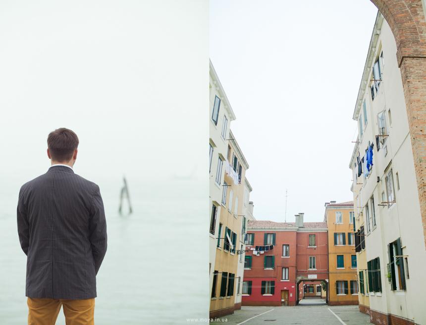 V&A_Venice_kol_5