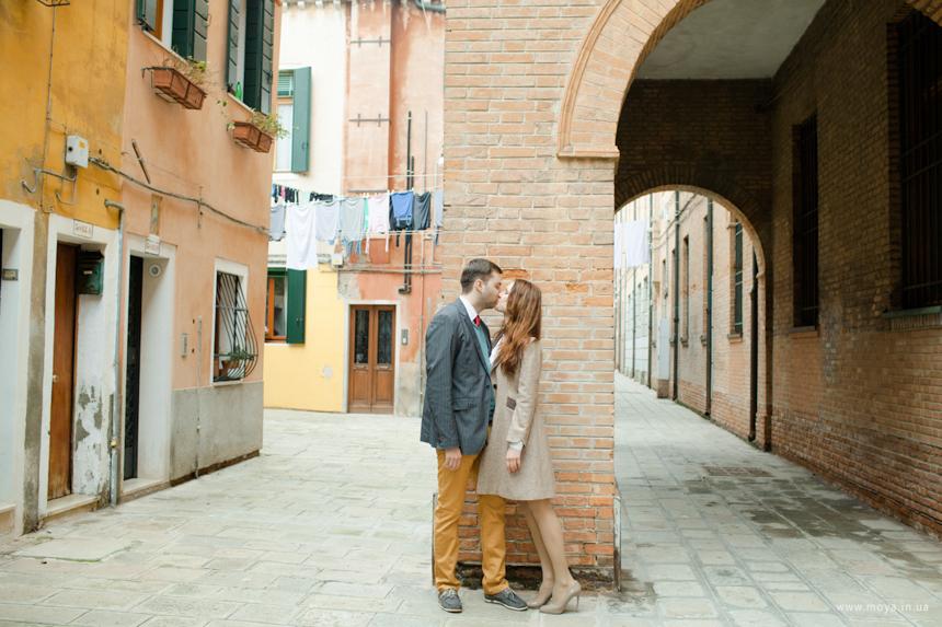 V&A_Venice_kol_6