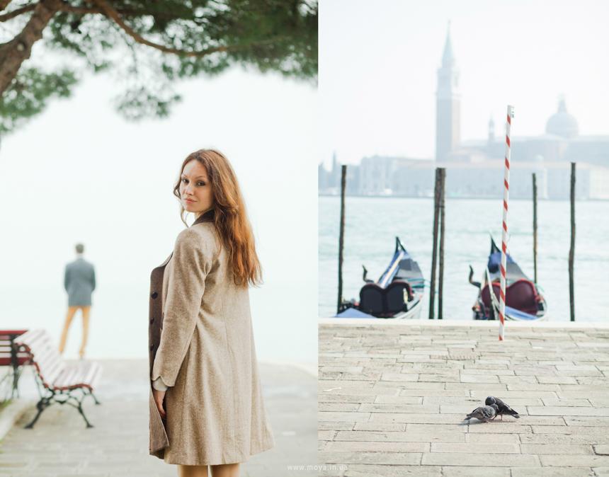 V&A_Venice_kol_6_1