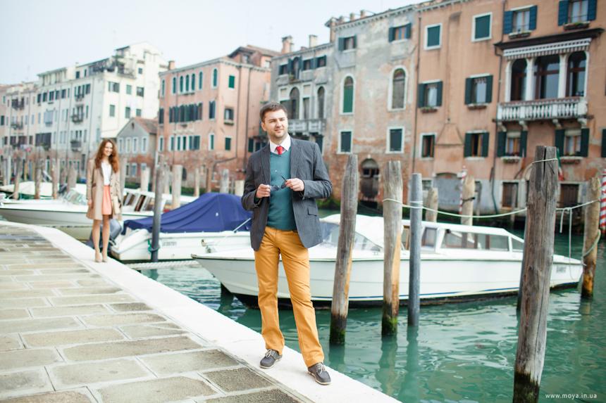 V&A_Venice_kol_8_2