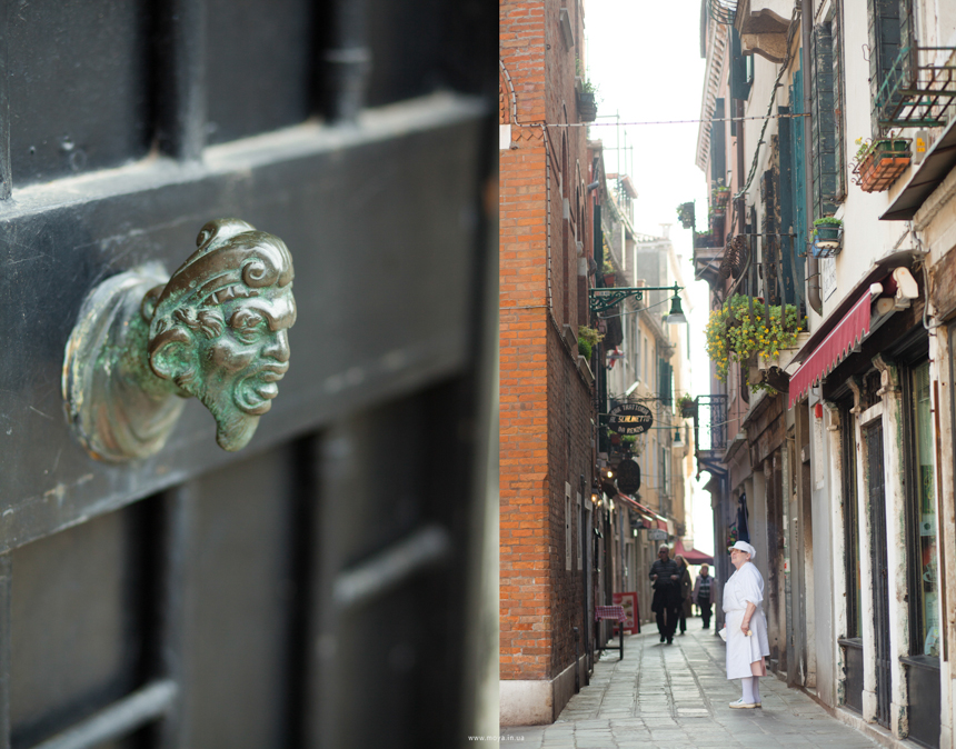 V&A_Venice_kol_9