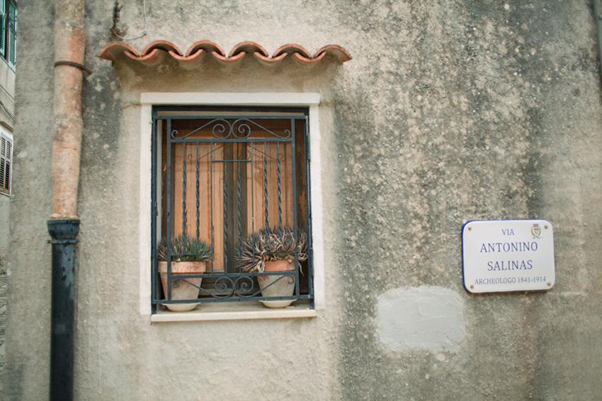 blog_sycilia_4_1