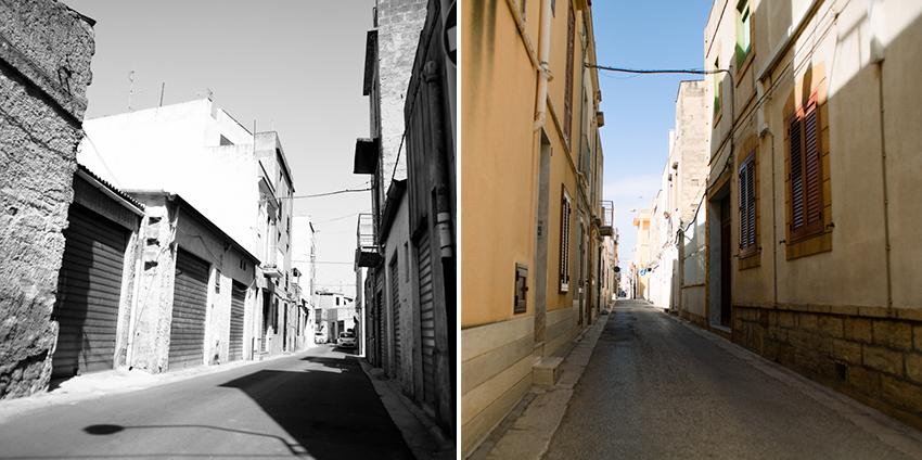 blog_sycilia_5
