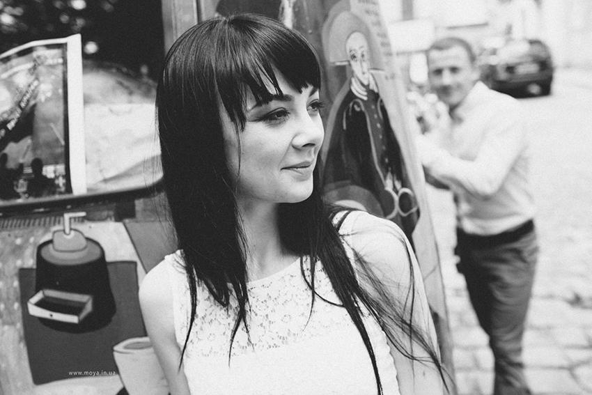 Viacheslav_Regina_13_1
