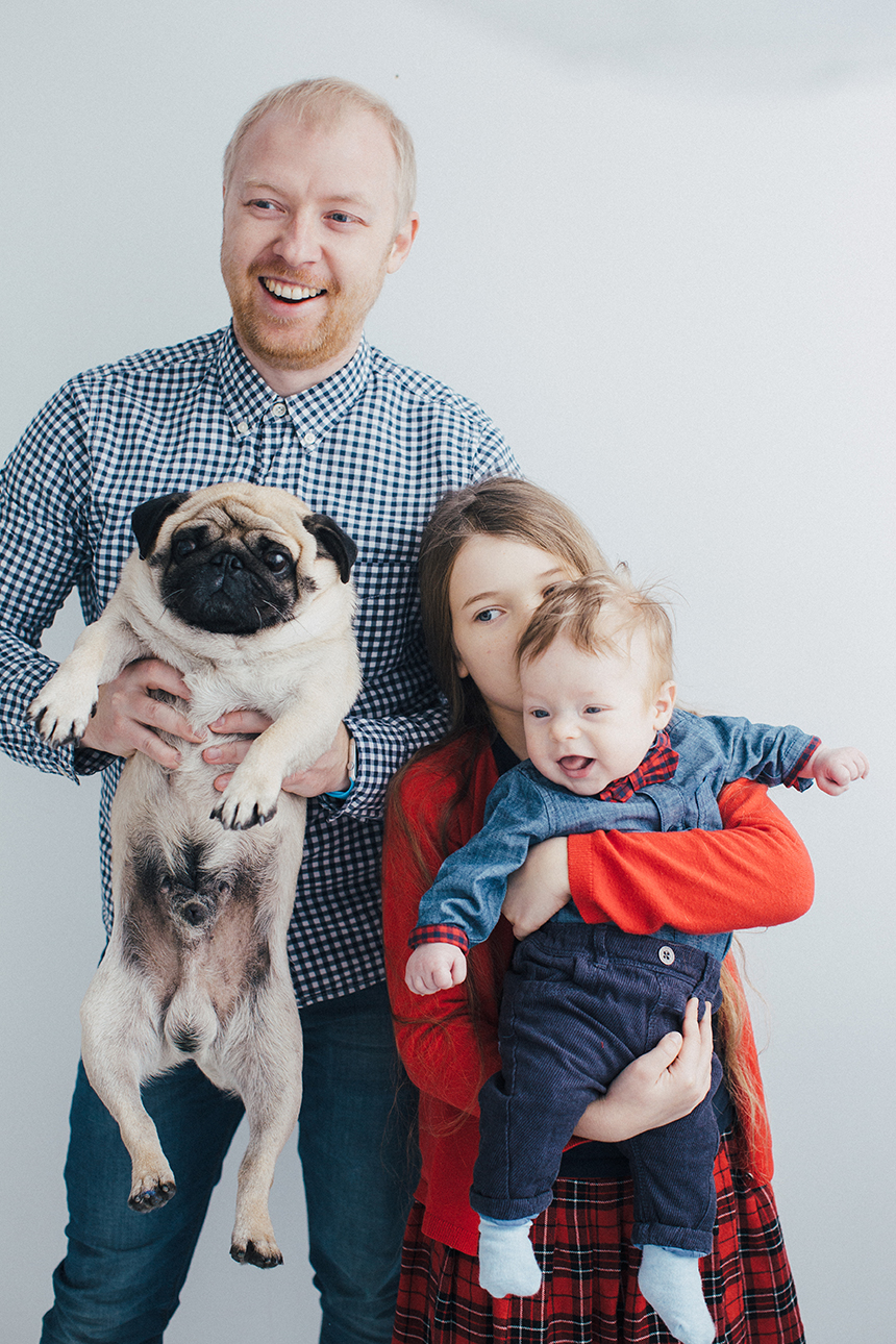 friendly_family_&_pug_kol_2_2