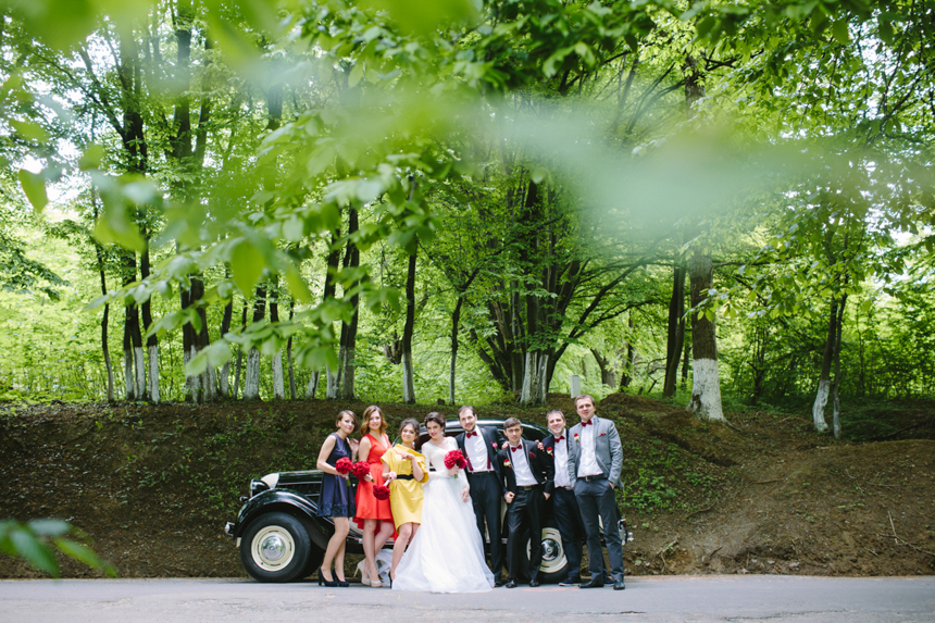 Sashko_Tanya_wedding-50