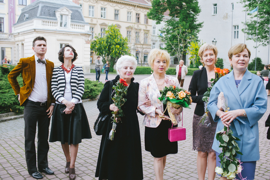 Sashko_Tanya_wedding-56