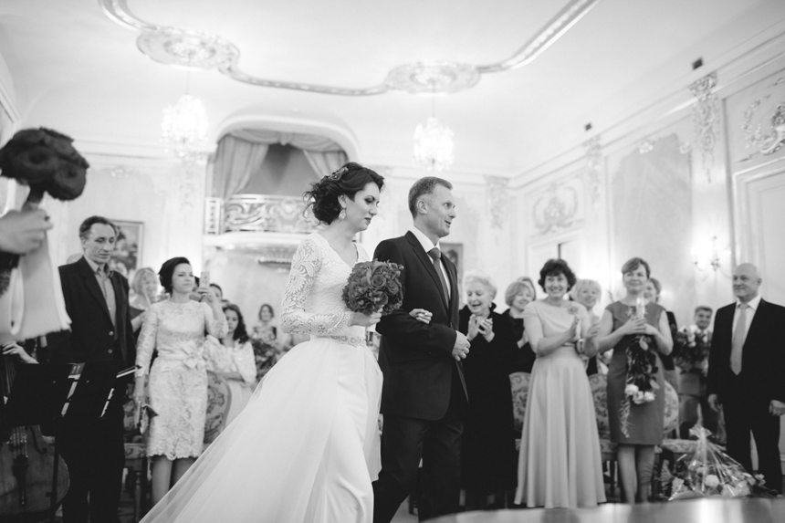 Sashko_Tanya_wedding-59