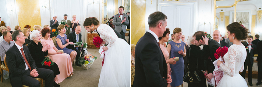 Sashko_Tanya_wedding-64