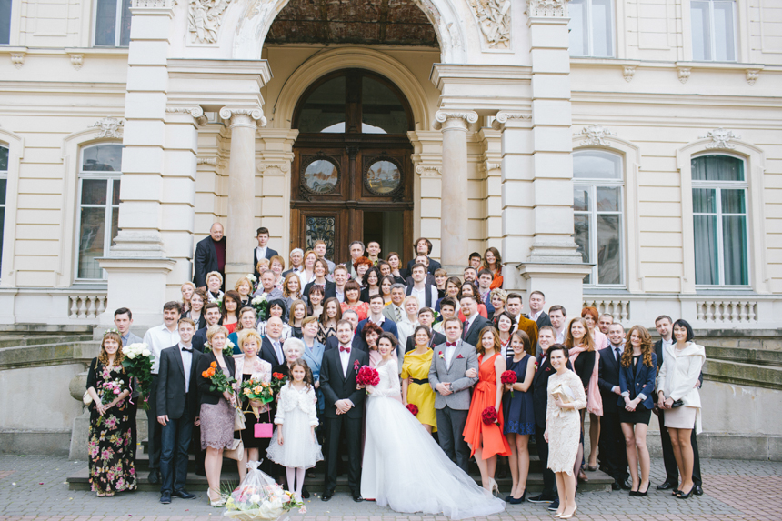 Sashko_Tanya_wedding-68