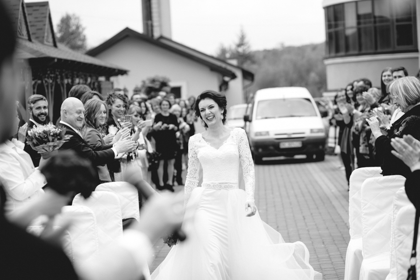 Sashko_Tanya_wedding-74