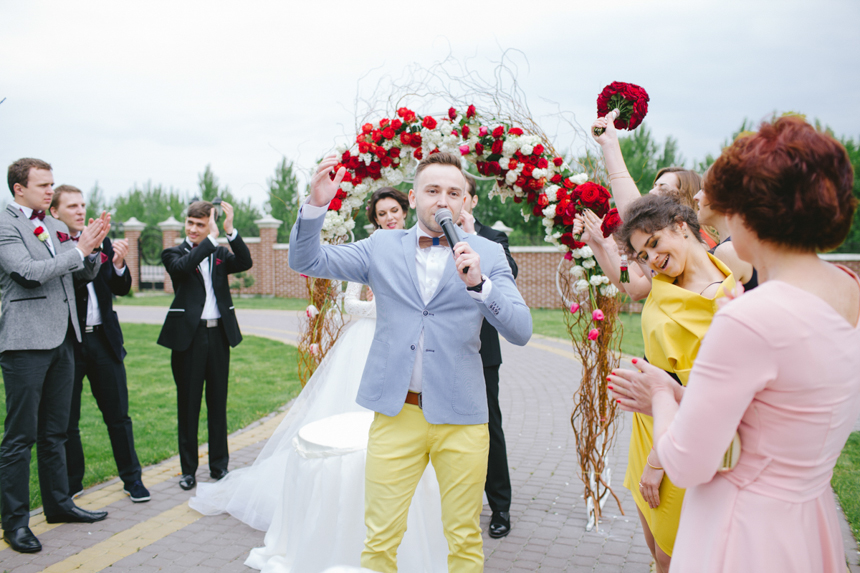 Sashko_Tanya_wedding-76