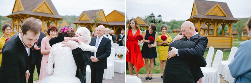 Sashko_Tanya_wedding-78