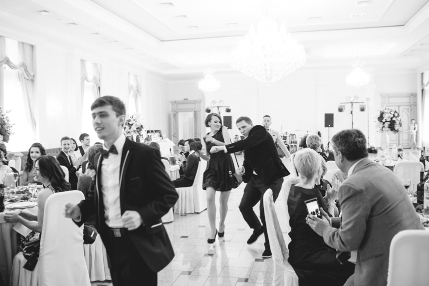 Sashko_Tanya_wedding-80