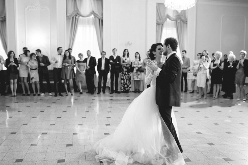 Sashko_Tanya_wedding-87