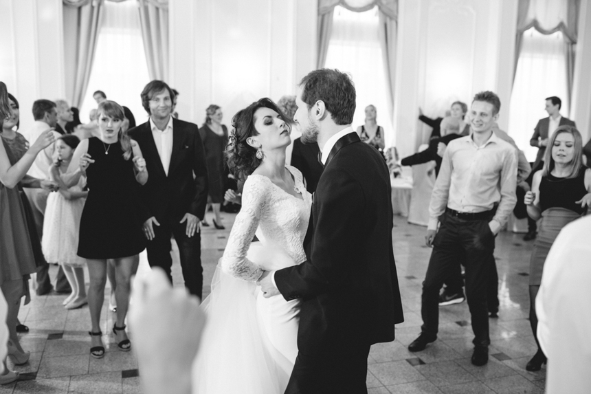 Sashko_Tanya_wedding-88