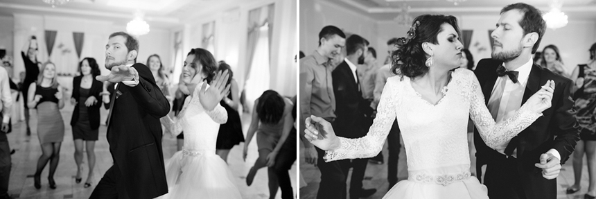 Sashko_Tanya_wedding-90