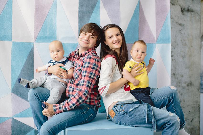 GAP family